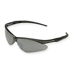 Jackson Nemesis Series Safety Glasses