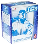Radians Respirator Cleaning Wipes