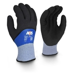 Radians Cold Weather Cut Protection Work Glove RWG605