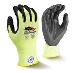 Radians Axis D2 TouchScreen Glove RWGD100