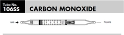 Sensidyne Carbon Monoxide Gas Detection Tubes, 30 - 500 ppm