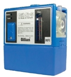 Gilian GilAir-5 Clock Personal Air Sampling Pump Starter Kit