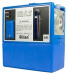 Gilian GilAir-5 Clock Personal Air Sampling Pump (No Charger)