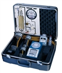 Gilian Gilibrator-2 Diagnostic Kits