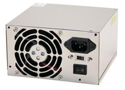 120v Power supply