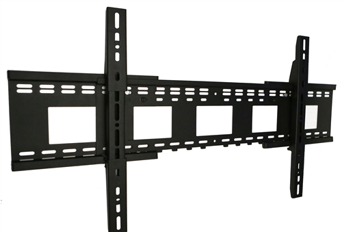wall mounting bracket Sony XBR-75X940C 75in LED HDTV