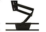 All Star Mounts ASM-501SM-DXT articulating wall mount