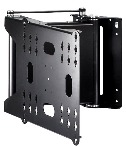 Motorized Electric Swivel Tv Wall Bracket For 32 Quot 65 Quot