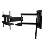 Moview WDSL wall mount