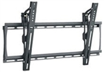 Funai LF320FX4F TV wall mount