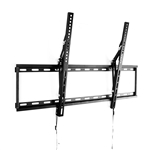 Sony XBR-65X930D Tilting Wall Mount  - ASM-3680T