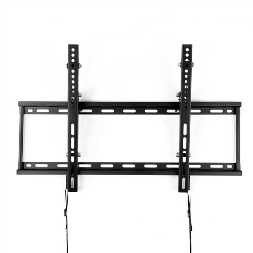 Adjustable Tilt Tv Wall Mount For 32 In To 55in Flat Panels