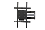 All Star Mounts ASM-504S Articulating Wall Mount