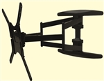 Low profile Articulating TV Mount SLADD-600