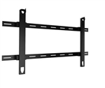 Panasonic TH85PB1 wall mount bracket - Chief PSMH2685