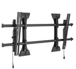 "Chief  LTMU Tilting TV Wall Mount  37""-63"""