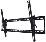Sharp LC-65SE94U Tilting TV  Wall Mount