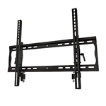 Dual Locking T55LL TV Wall Mount