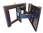 Lockable Swivel TV Mounting Bracket
