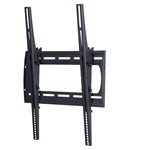 NEC X552S-PC mounting bracket - Premier Mounts P4263TP