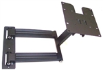 Sony KDL-32R400A Tv wall mount