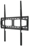 Sharp PN-L702B wall mount bracket