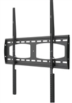 Super Slim Flat Wall Mount for Vizio D55u-D1 - ASM-310F