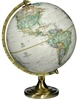 Grosvenor Globe by National Geographic