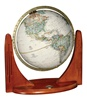 Compass Star Globe by National Geographic