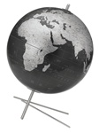 Mikado Globe by Replogle