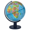 Scout 12 Inch Globe from Waypoint Geographic