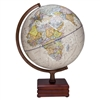 Horizon 12 Inch Globe from Waypoint Geographic