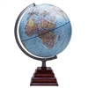 Pacific 12 Inch Globe from Waypoint Geographic