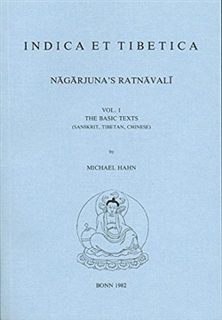 Tibetan Medicine and Your Health<br>  By: Tove Langemyr Larsen