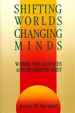 Shifting Worlds Changing Minds
