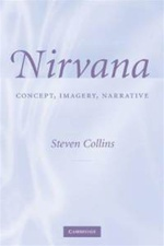 Nirvana: Concept, Imagery, Narrative