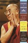 Violence & Compassion <br>  By: Dalai Lama with Jean-Claude Carriere