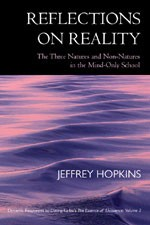 Reflections on Reality, Hopkins