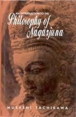 Introduction to the Philosophy of Nagarjuna