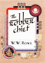 Robber Chief
