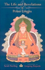 Life and Revelations of Pema Lingpa