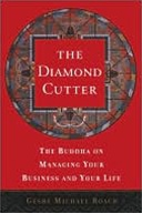 Diamond Cutter <br>  By: Roach, Michael