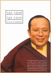Four Noble Truths and the Four Immeasurables, DVD