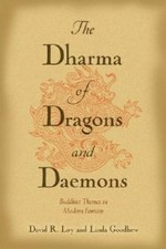 Dharma of Dragons and Daemons