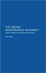 Tibetan Independence Movement