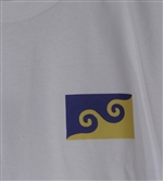 T-shirt, Dream Flag
