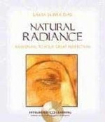 Natural Radiance, Awakening to Your Great Perfection <br> By: Lama Surya Das
