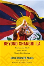 Beyond Shangri-La: America and Tibet's Move Into the Twenty-First Century