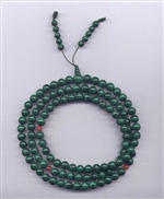 Mala Malachite 08 mm