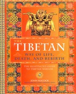 Tibetan Way of Life, Death, and Rebirth